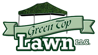 Green Top Lawn LLC