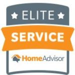 Home Advisor Norfolk VA